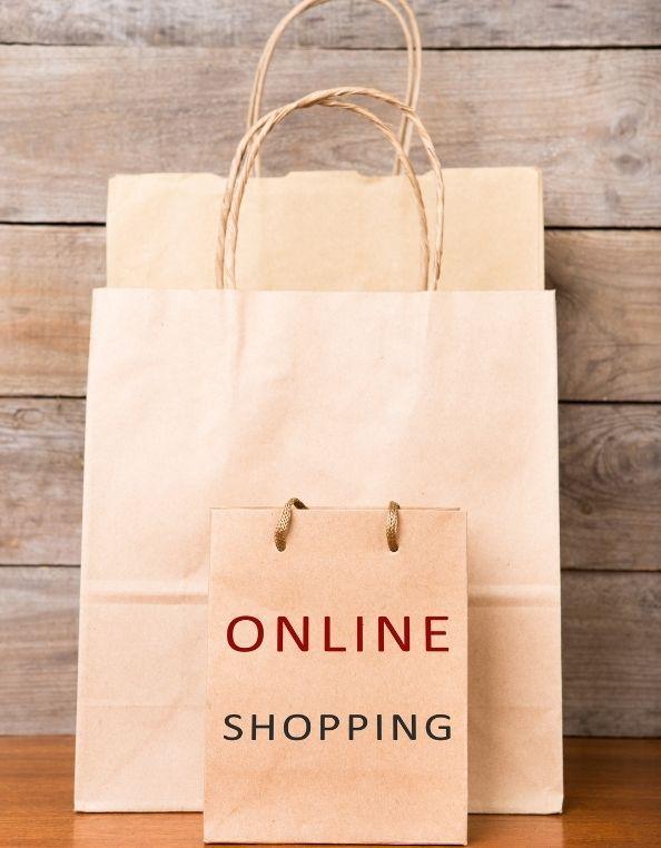 Cover Bild für den Online Shop von Pampered Chef®