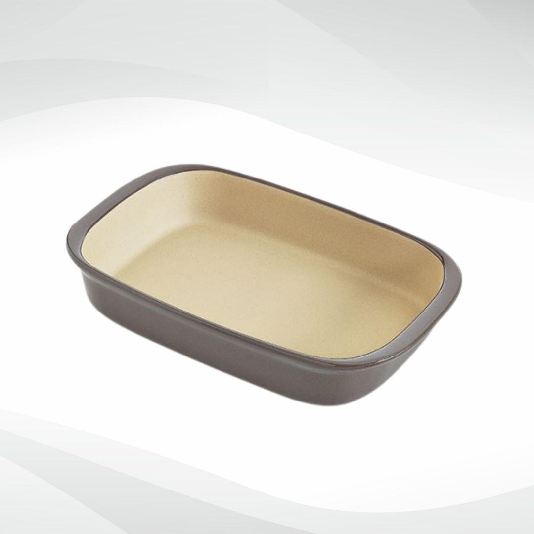 Produkte Level 1 des Pampered Chef® Starterprogramms von Pampered Chef®