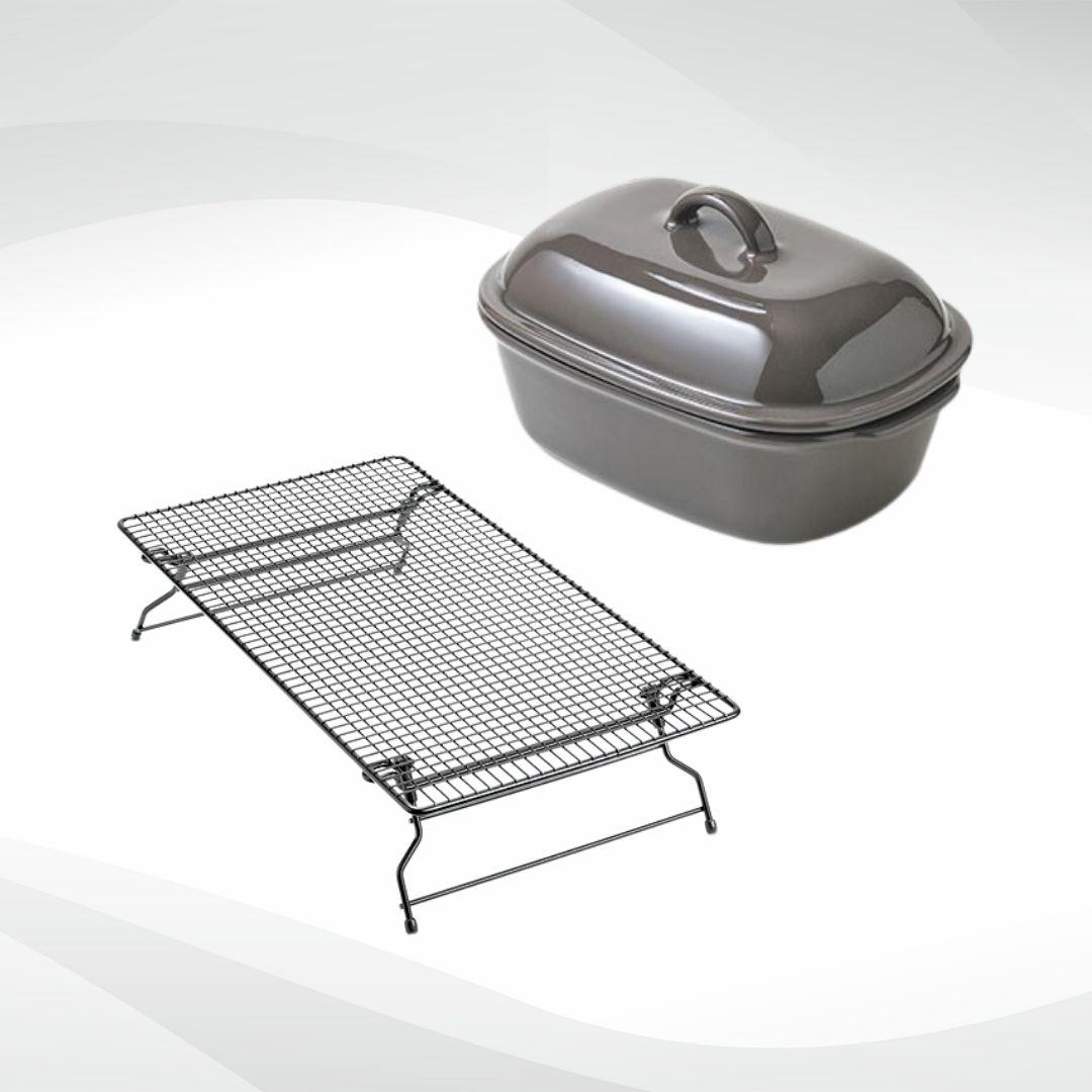 Produkte Level 3 des Pampered Chef® Starterprogramms von Pampered Chef®